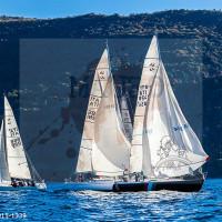 regataBardolino2015-1339