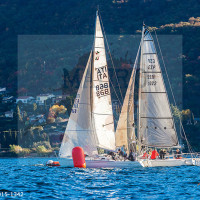 regataBardolino2015-1342