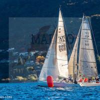 regataBardolino2015-1344