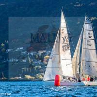 regataBardolino2015-1345