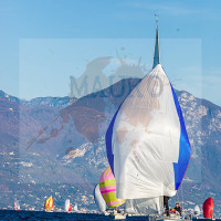regataBardolino2015-1443