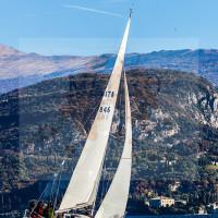 regataBardolino2015-1453
