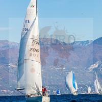 regataBardolino2015-1463