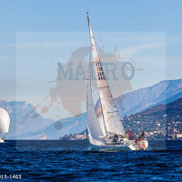 regataBardolino2015-1465