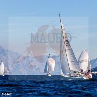 regataBardolino2015-1467