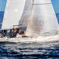 regataBardolino2015-1473