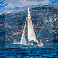 regataBardolino2015-1482