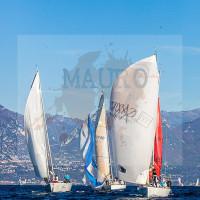 regataBardolino2015-1491