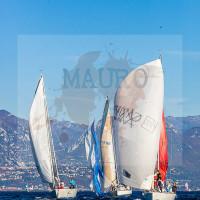 regataBardolino2015-1492
