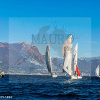 regataBardolino2015-1494