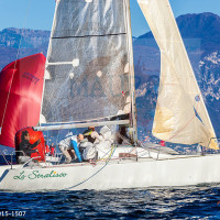 regataBardolino2015-1507