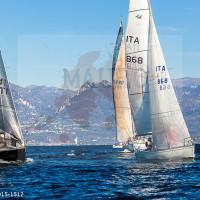 regataBardolino2015-1512