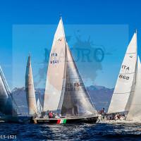 regataBardolino2015-1521