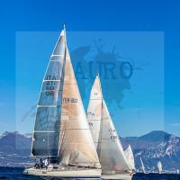 regataBardolino2015-1533