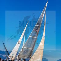 regataBardolino2015-1545