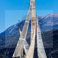 regataBardolino2015-1557