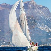 regataBardolino2015-1592