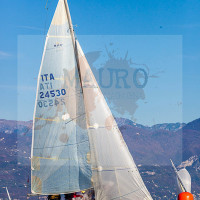 regataBardolino2015-1596