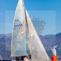 regataBardolino2015-1597