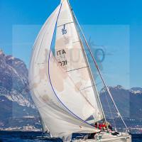 regataBardolino2015-1603