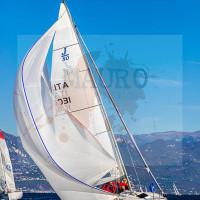 regataBardolino2015-1608