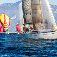 regataBardolino2015-1634