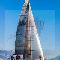 regataBardolino2015-1641