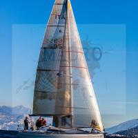 regataBardolino2015-1642