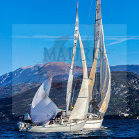 regataBardolino2015-1655