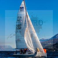 regataBardolino2015-1660