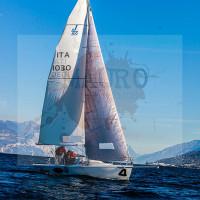regataBardolino2015-1665