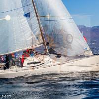 regataBardolino2015-1677