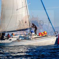 regataBardolino2015-1704