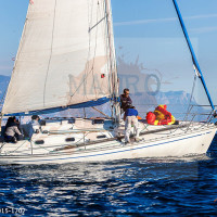 regataBardolino2015-1707