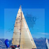 regataBardolino2015-1734