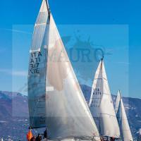 regataBardolino2015-1777