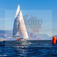 regataBardolino2015-1806