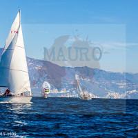 regataBardolino2015-1809