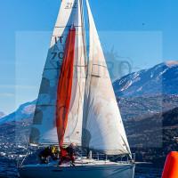 regataBardolino2015-1881