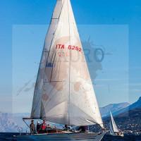regataBardolino2015-1900