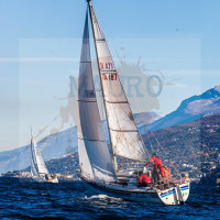 regataBardolino2015-1903