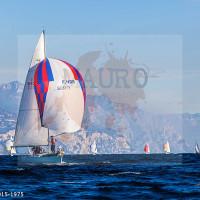 regataBardolino2015-1975