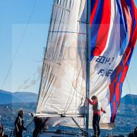 regataBardolino2015-1992