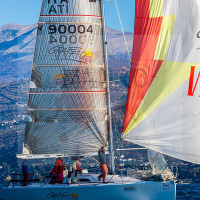 regataBardolino2015-2031