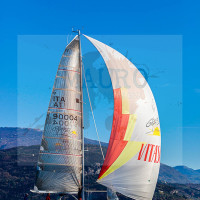 regataBardolino2015-2035