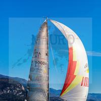 regataBardolino2015-2039