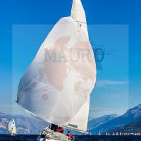 regataBardolino2015-2045
