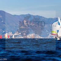 regataBardolino2015-2051