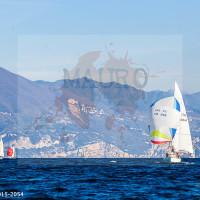 regataBardolino2015-2054