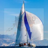 regataBardolino2015-2092